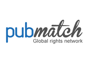 pub match global right