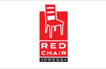 red chair press