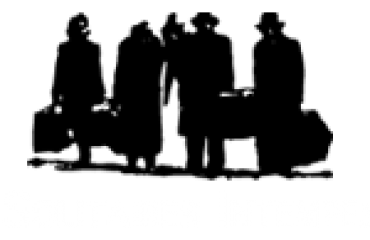 Les Solitaires Intempestifs