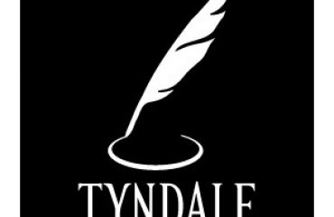 tyndale publishing
