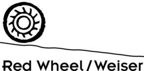 red wheel weiser