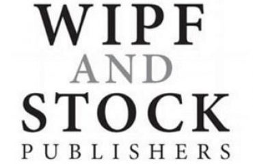 wipf and stock publisher