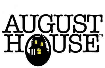 august house